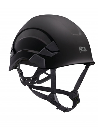 CASQUE DE PROTECTION A COQUE FERMEE VERTEX