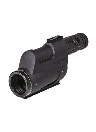 MONOCULAIRE LATITUDE 15-45X60 TACTICAL
