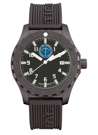 MONTRE TROOPER CARBON COS