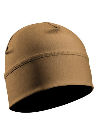 Bonnet Thermo Performer niveau 2 tan