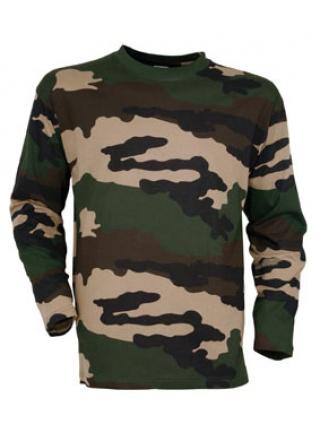 militaires United United T militaires shirts Equipement shirts United Equipement militaires T shirts T rvvTqPxI