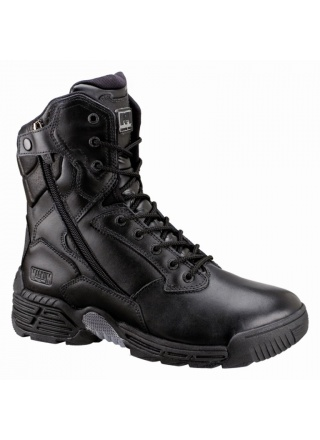 MAGNUM STEALTH FORCE 8 CUIR SZ- WP