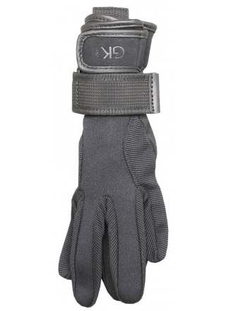 PORTE-GANTS RED LABEL GK