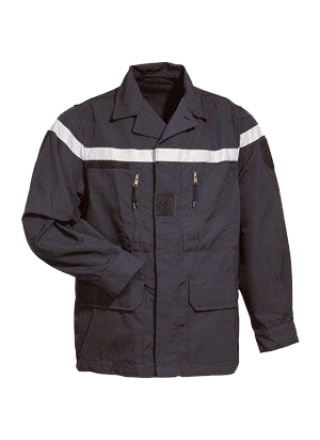 VESTE KERMEL TYPE SP F1