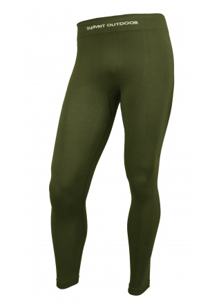 COLLANT TECHNICAL LINE VERT OD